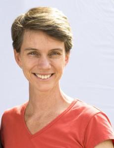 Martie McNabb Profile Picture