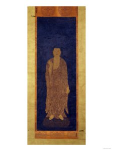 amida-nyorai-amitabha-late-13th-early-14th-century